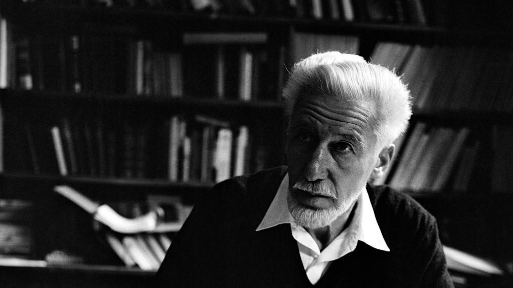 """""""Bertrand de Jouvenel: Una revisión del estado liberal"""" de Armando Zerolo"""