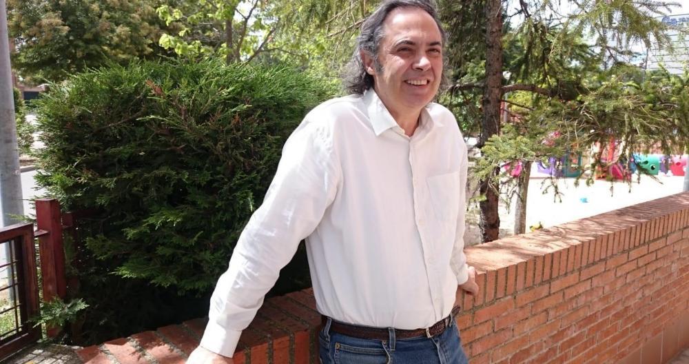 La mala memoria democrática del comunismo español