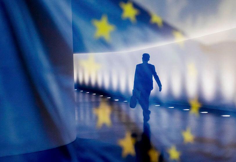 Serbia y la UE: una aproximación asintótica, de Josep Maria Lloveras