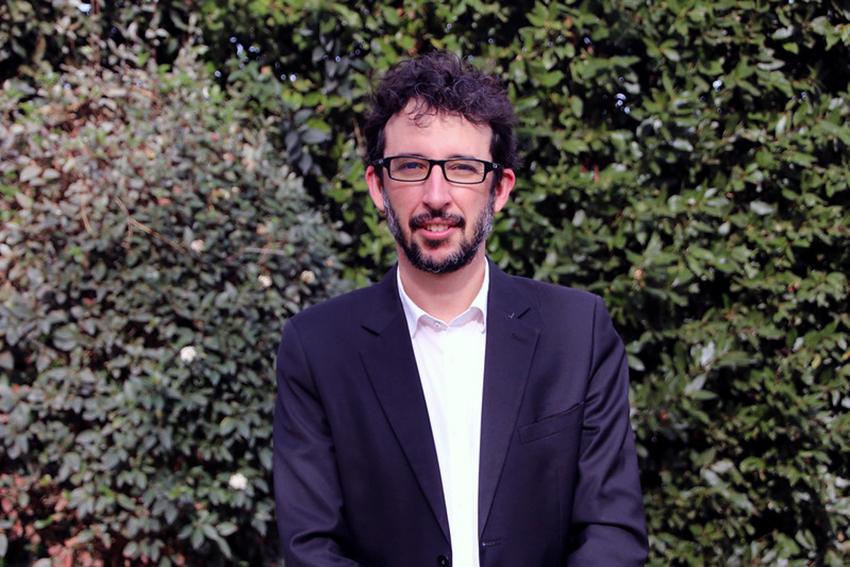 Entrevista a Juan Milián sobre «El Proceso español: La catalanización de la política española y el desmantelamiento de la España de la Transición»
