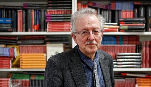 La España de Juan Pablo Fusi, de Juan José Solozábal