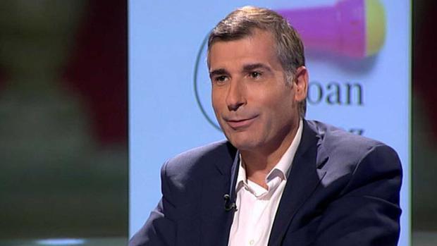 El catalán no independentista: ¿especie en extinción o protegida?, de Joan López Alegre