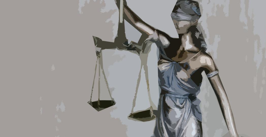 Estado de derecho… para todos, de Belén Becerril