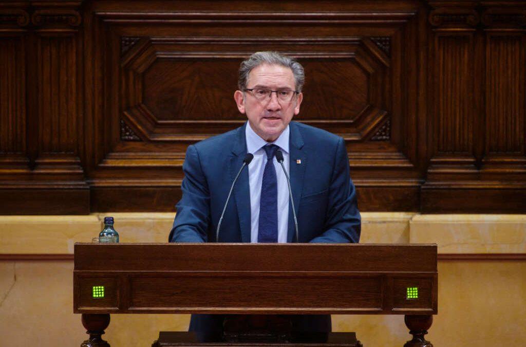 ICF, de banca pública a privatización oligárquica, de Joan López Alegre