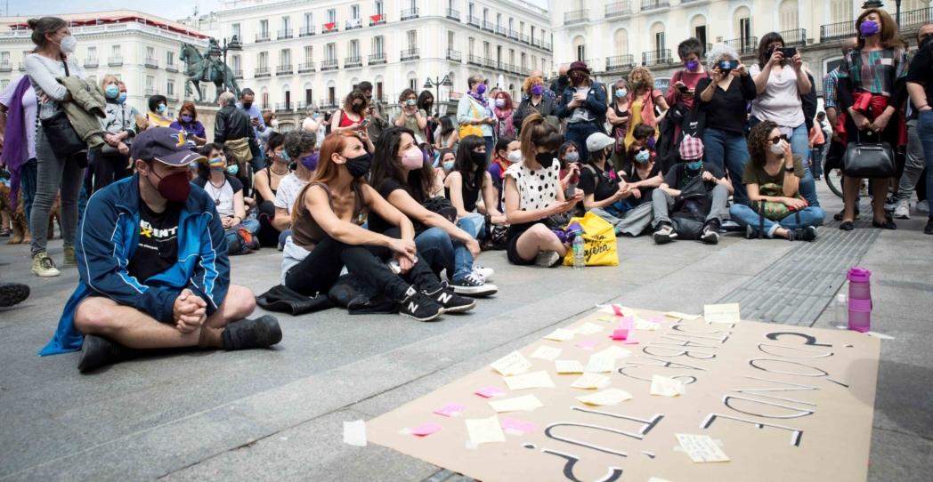 La demolición del liberalismo y la oportunidad populista, de Manuel Álvarez Tardío