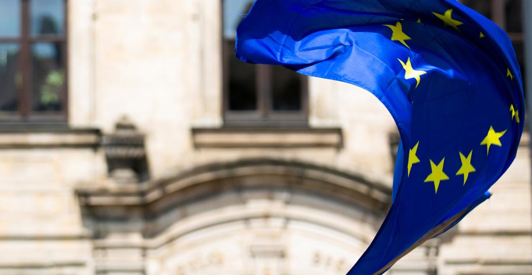 La erosión constitucional en los países de la Unión Europea, de Núria González