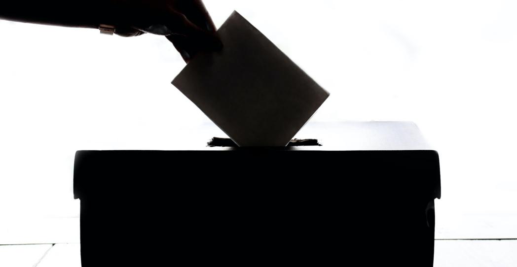 El futuro de la democracia constitucional en España, de Asunción de la Iglesia
