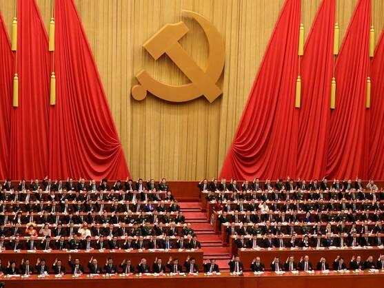 Todo lo que los españoles deberíamos conocer sobre China, de Jesús Fernández-Villaverde